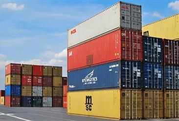 2019年1-9月中国与哥斯达黎加双边贸易概况:进出口额16.4亿美元,增长2.8%