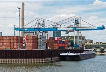 2019年1-9月中国与爱尔兰双边贸易概况:进出口额93.2亿美元,增长38.8%