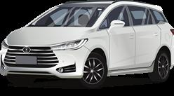 2019年11月中国MPV销量排名:多款车型出现销量下滑(附榜单)