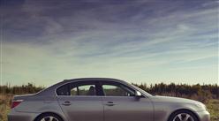 2019年11月中国轿车销量排名:新朗逸第一 帕萨特劲增102.8%(附榜单)
