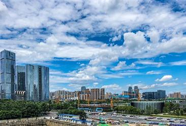产业地产投资情报:2019年1-11月湖南省工业投资top20企业排名(土地篇)