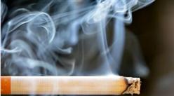 2019年1-10月烟草行业运行情况分析:烟草企业经营效益改善(图)