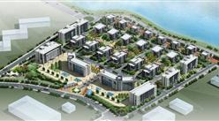 武汉大学科技园项目案例