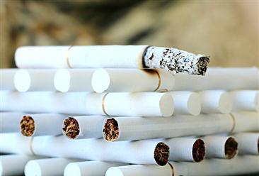 2023年全球烟草制品市场规模将达11875亿美元 行业集中度将增加(图)