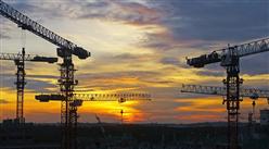 产业地产情报:2020年1月全国工业用地拿地面积TOP100企业排名