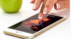 2020年中国5G手机出货量预测:5G手机出货量或超1.5亿台(表)