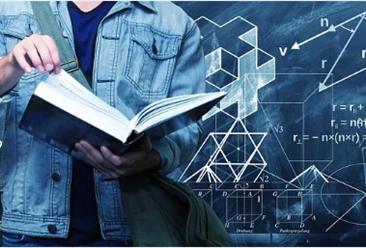 北上廣深智慧教育全國領先  2020年智慧教育行業市場規模及發展趨勢預測(圖)