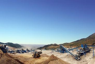 产业地产投资情报:2019年新疆工业投资top20企业排名(土地篇)