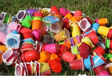 """2020新版""""限塑令""""发布  一文看懂我国塑料制品产销现状如何?(图)"""