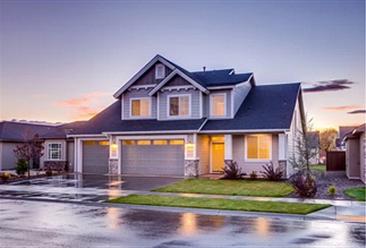 2019年31省份房地产投资情况分析及2020年房地产市场预测(表)