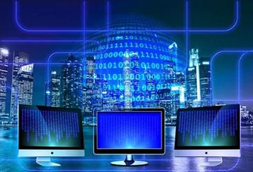 2019年工业互联网试点示范项目名单(附全名单)