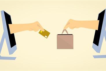陕西零售连锁企业发展现状及存在问题分析(图)