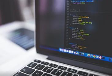 2019年全国软件业经济运行总结:收入规模超7万亿  东部地区贡献近八成