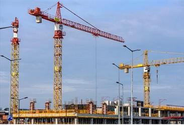 产业地产投资情报:2019年黑龙江省工业用地出让top10地市排名