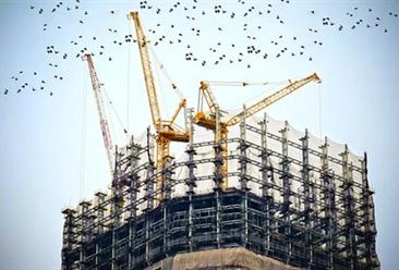 产业地产投资情报:2019年浙江省工业用地出让TOP10地市排名