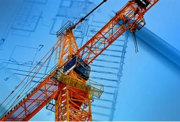 产业地产投资情报:2019年安徽省工业用地出让TOP10地市排名