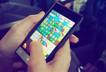 1月移动游戏市场增长49.5% 手游市场升温利好因素推动发行行业