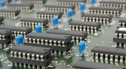 廣東政策加碼集成電路 打造芯片設計高地(附政策全文)