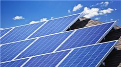 2020年光伏电价政策再次征求意见 我国光伏产业现状及发展前景如何?