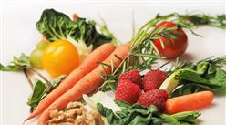 每日優鮮接入騰訊智慧零售 2020年中國生鮮電商市場規模或超4600億元