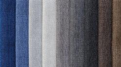 2019年纺织行业加快推动转型升级  中国纺织业政策汇总一览(表)