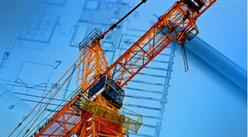 产业地产情报:2020年1月全国工业用地出让百强区县排名(土地篇)