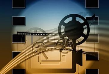 一文看懂新冠肺炎疫情對我國電影行業發展影響及前景預測(圖)