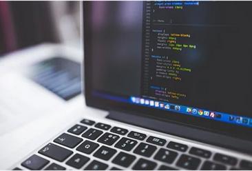 新冠肺炎疫情对软件行业影响如何?软件百强企业人员返岗率达87.5%