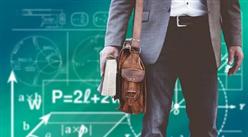 教育部提出扩大中小学教师招聘  我国教师建设现状如何?(图)