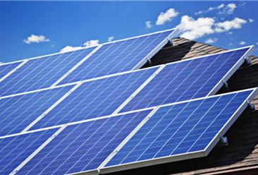 2019年光伏发电并网运行总结:新增光伏发电装机3011万千瓦