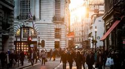 新冠肺炎疫情對零售行業影響分析:百貨/購物中心受疫情影響最大