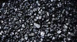 2019年中国煤及褐煤出口量为6.3万吨 同比增长22.1%