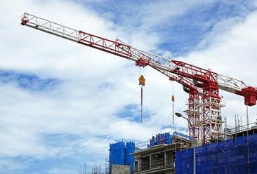 2020年福建省重点项目1567个 总投资3.84万亿元