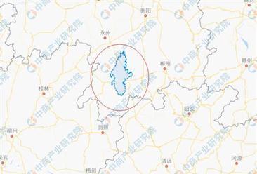 招商扶持:2020年湖南宁远拿出1亿引老乡回家乡