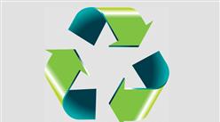 两办:构建现代环境治理体系 智慧环保行业迎来发展风口(附图表)