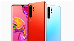 2019年越南移动电话产量同比下降13.8%