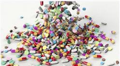 深圳多举措促生物医药产业聚集发展 一文看懂深圳市生物医药产业园区布局