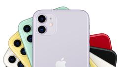 苹果首款5G手机或因疫情推迟到10月发布  2020年中国市场5G手机预计突破100款