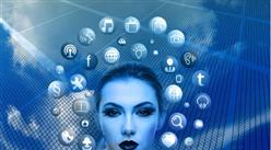 新冠肺炎疫情对互联网行业的影响分析:疫情给线上产业链带来空前发展机遇