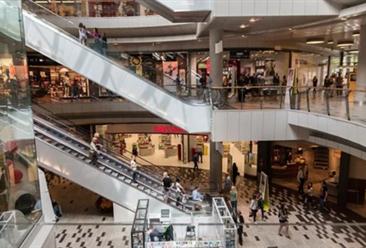 2020年全球250大零售商排行榜