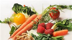 2020年1-2月中国农产品进口金额同比增长5.1%