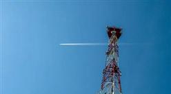 """中国""""新基建""""7大产业链之5G基站产业链全景图(附企业名录)"""