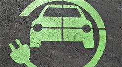 """""""新基建""""風口來襲:中國新能源汽車充電樁產業鏈上中下游分析(附企業名錄)"""