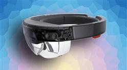 2020年虚拟现实(VR)行业市场规模及未来发展趋势预测(附产业链)