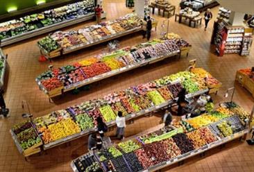 2020年陕西省消费品市场发展现状分析:消费品市场运行总体平稳(图)