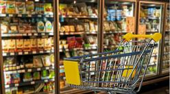 疫情當下無人零售行業火爆? 2020年無人零售行業市場規模及發展趨勢預測(圖)