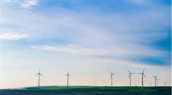 2019年陜西省能源生產行業回顧:原煤產量逆勢發力