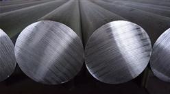 2019年中国铝行业运行分析:铝价持续震荡下跌(图)