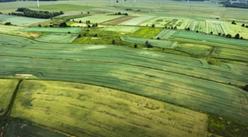 晋城加快现代农业产业园创建 各区域产业这样布局!(附政策)
