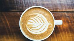 瑞幸咖啡还能翻身么?中国咖啡行业市场规模及发展趋势分析(图)